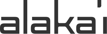 Skai, the vertical mobility company